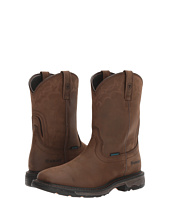Ariat - Workhog Wellington H2O