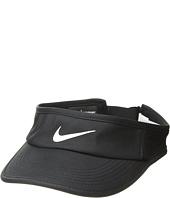 Nike - Aerobill Featherlight Adjustable Visor
