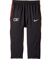 Nike Kids - Squad CR7 3/4 Soccer Pant (Little Kids/Big Kids)