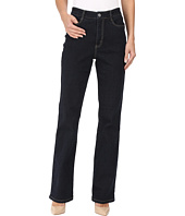 FDJ French Dressing Jeans - Denim Peggy Bootcut in Tint Rinse