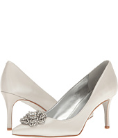 Nine West - Maolisa