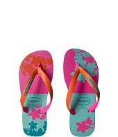 Havaianas - Top Fashion Flip-Flops