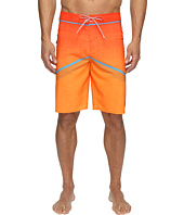 O'Neill - Hyperfreak Superfreak Series Boardshorts