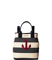 Tommy Hilfiger - Aurora II Backpack