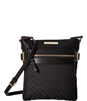 Tommy Hilfiger - Claudia North/South Crossbody