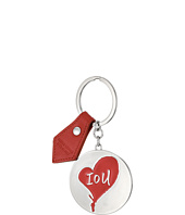Vivienne Westwood - Heart Key Ring
