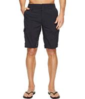 O'Neill - Traveler Cargo Hybrid Shorts