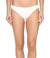 Vince Camuto - Tahiti Texture Classic Bikini Bottom