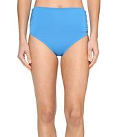 Vince Camuto - Fiji Solids Convertible High Waist Bikini Bottom
