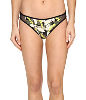 Vince Camuto - Rainforest Bikini Bottom
