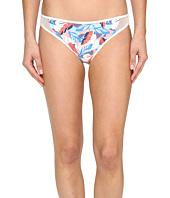 Vince Camuto - Rainforest Bikini Bottom