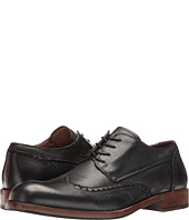 John Varvatos - Waverly Wingtip