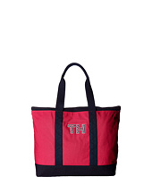 Tommy Hilfiger - Pam Tote TH