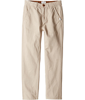 Quiksilver Kids - Everyday Chino Non-Denim Pants (Big Kids)