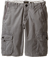 Quiksilver Kids - Everyday Deluxe Walkshorts (Big Kids)
