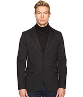 Perry Ellis - Slim Sport Fit Ponte Jacket