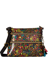 Sakroots - Artist Circle Basic Crossbody