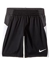 Nike Kids - Dry 7