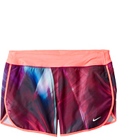 Nike Kids - Dry Print Running Short (Little Kids/Big Kids)