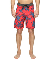 Rip Curl - Mirage Palmtime Boardshorts