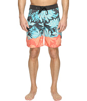 Rip Curl - Mirage Watchtower Boardshorts