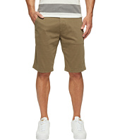 Mavi Jeans - Jacob Shorts Twill