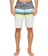 Billabong - Spinner 21 Lo Tide Boardshorts