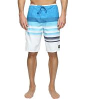 O'Neill - Lennox Boardshorts