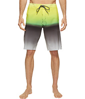 Billabong - Fluid X Boardshorts