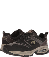 SKECHERS - Vigor Air