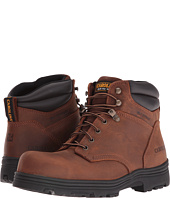 Carolina - Foreman Waterproof Steel Toe CA3526