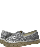 Dirty Laundry - Emilio Espadrille