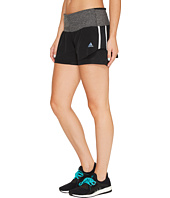 adidas - Ultra Energy Shorts