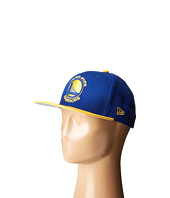 New Era - Golden State Warriors