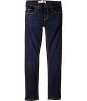 Levi's® Kids - 519 Extreme Skinny (Big Kids)
