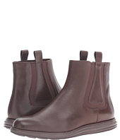 Cole Haan - Original Grand Bootie