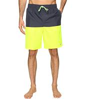 Nike - Core Split 9