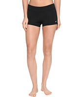 Nike - Core Solid Kick Shorts