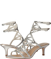 Imagine Vince Camuto - Kimbar