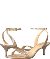 Imagine Vince Camuto - Kevil