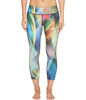 Nike - Power Epic Print Running Crop