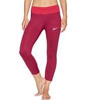 Nike - Power Essential Running Crop