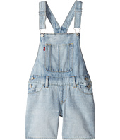 Levi's® Kids - Boyfriend Shortall (Big Kids)