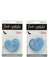 Foot Petals -
