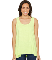 Fresh Produce - Crossback Tank Top