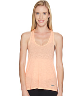 Nike - Breathe Cool Running Tank
