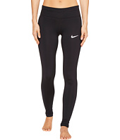 Nike - Power Essential Running Tight