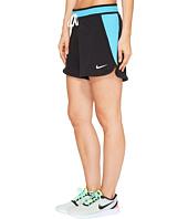 Nike - Dry Infiknit Short