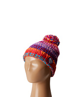 BULA - Kids Zoe Beanie (Big Kid)