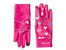 Kids Chinook Gloves (Big Kid)
